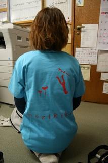 T−シャツ表.jpg